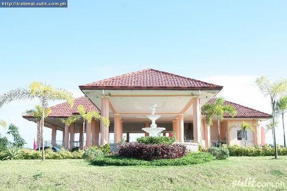 Katrina Triplex House @ Governor's Hills