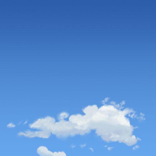 MimaiGweni Cloud