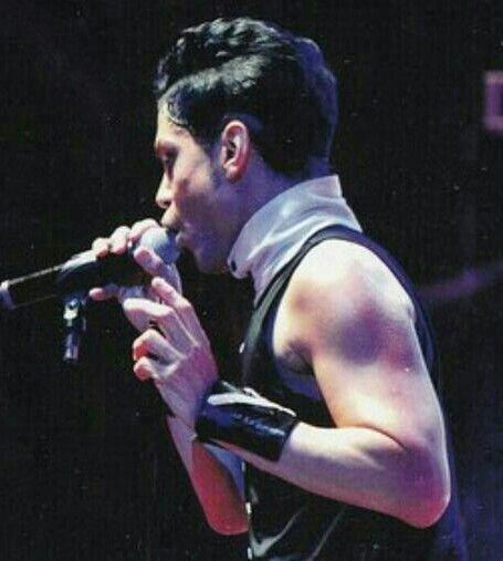 The Beautiful One â  â  â  â  Love God â  LOVE 4 one another â  love Prince â¡ â¡ â¡