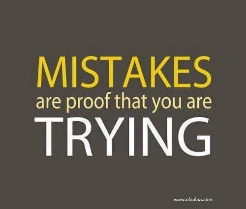 gambar kata kata motivasi bahasa inggris dan artinya cara