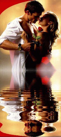 #DESEO Recuperar el deseo en la #Relación de pareja Recuperar el #amor . #vidaamorosa   #RelacionesDePareja
