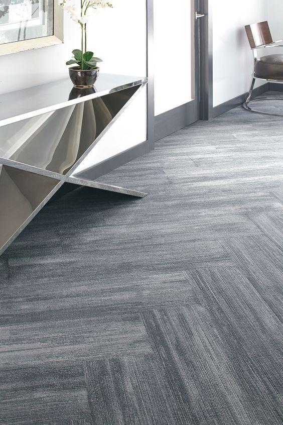 Carpet Tile Design For Laundry Room Carpet Tiles Carpet Tiles Office Carpet Tiles Design