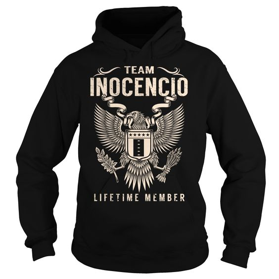 [Best name for t-shirt] Team INOCENCIO Lifetime Member  Last Name Surname T-Shirt  Order Online  Team INOCENCIO Lifetime Member. INOCENCIO Last Name Surname T-Shirt  Tshirt Guys Lady Hodie  SHARE and Get Discount Today Order now before we SELL OUT  Camping inocencio lifetime member last name surname