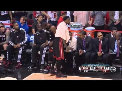 Is Dwyane Wade's Health Miami Heat's Biggest Concern Next Season? - http://weheartmiamiheat.com/latest-news-on-miami-heat/is-dwyane-wades-health-miami-heats-biggest-concern-next-season