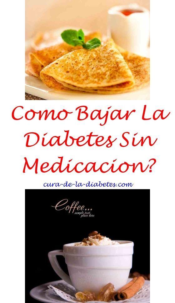 dieta de diabetes cetona