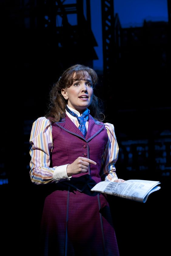 PS - Watch What Happens Kara Lindsay (Bway).jpg:
