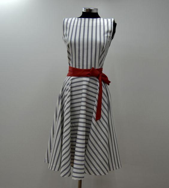 Zoe tienda online moda femenina. zoeplateria.com > Zoe > Vestidos