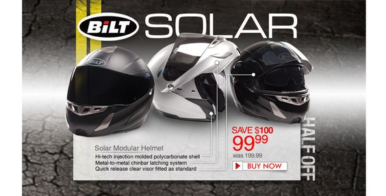 Cycle Gear - Motorcycle Gear and Motorcycle Accessories - Cycle Gear