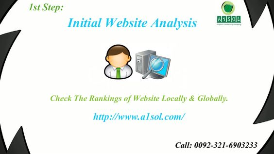 http://www.a1sol.com/ SEO Lahore, SEO in Lahore, SEO Pakistan, SEO lahore Pakistan, SEO Services Pakistan, Search Engine Optimization Pakistan, SEO