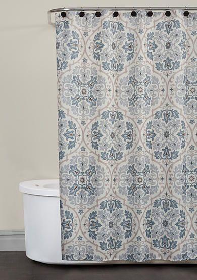 Belk shower curtains - Preisvergleich