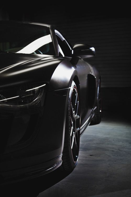 Black Cool Cars The Following High End Cars In The World Consist Of The Audi A8 After Less Than Effective Version Years 2 High End Cars Super Cars Cool Cars