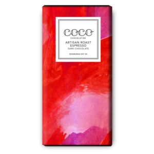 Welcome to COCO CHOCOLATIER - COCO CHOCOLATE: