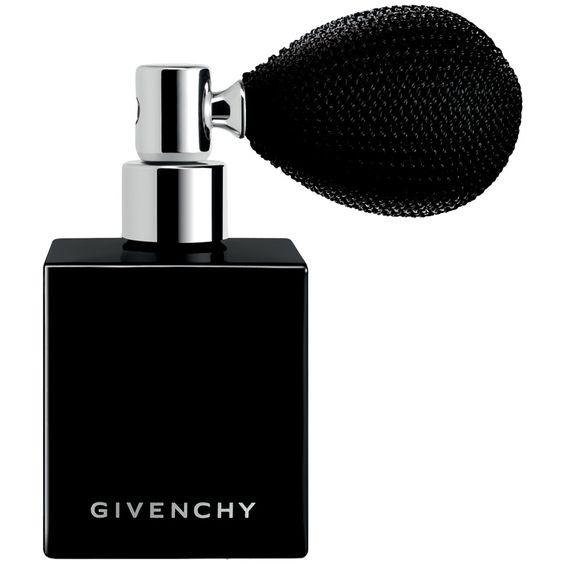 parfum old fashion