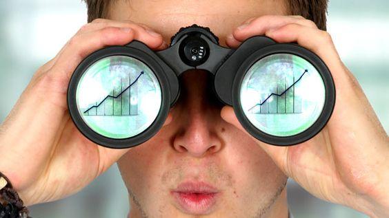 Dax als Spielball zwischen Wirtschaftsdaten und Charttechnik - http://ift.tt/2bNVwtf