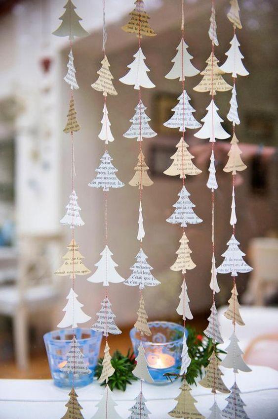 Ankeny Christmas Tree Pickup 2021 270 Ankeny Pop Up Shop 2018 Ideas In 2021 Ankeny Pop Up Shop Hymn Sheet Music