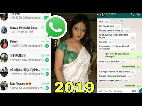Girls Whatsapp Group Link 2019 How To Find Whatsapp Group Link