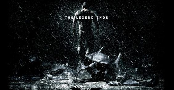 Click to see THE DARK KNIGHT RISES MTV Footage! #Batman #TDKR