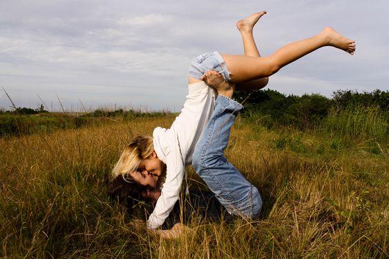 Inspiração: Dia dos Namorados
