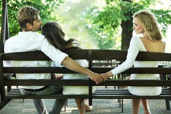 Survive and Recover From Infidelity: Keys to Making Good Decisions #infidelity #recovery
