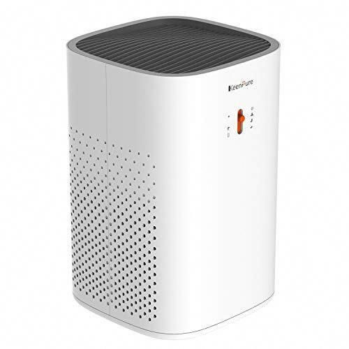 22 Remarkable Air Purifier Hepa Filter In 2020 Room Air Purifier Air Purifier Hepa Air Filter
