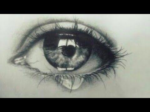 صور عين تبكي دم ودمع صور عيون حزينة صور عيون تبكي بحزن وحرقة الجزء13 Youtube Eye Painting Happy Eyes Painting