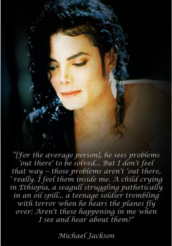MJJ fans, who are still in school, do your teachers think its cool that u like Michael?