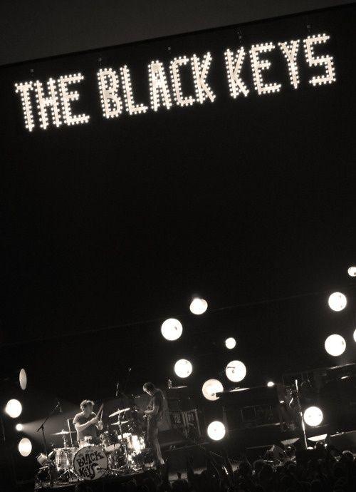 The Black Keys: Indie Music Bands, Keys Concert, Bands Music, Upcoming Concerts, The Black Keys, Favorite Band, Classic Rock Bands, Keys Music