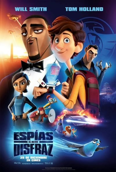 Espías Con Disfraz Ver Pelicula Online Completas Descargar Gratis Películas Gratis Peliculas Infantiles De Disney Ver Peliculas Gratis