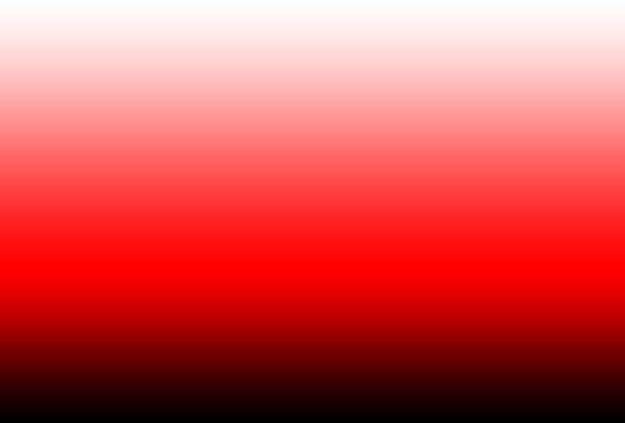 صور خلفيات الوان ساده Flat Color Palette Medical Wallpaper Wallpaper Iphone Neon