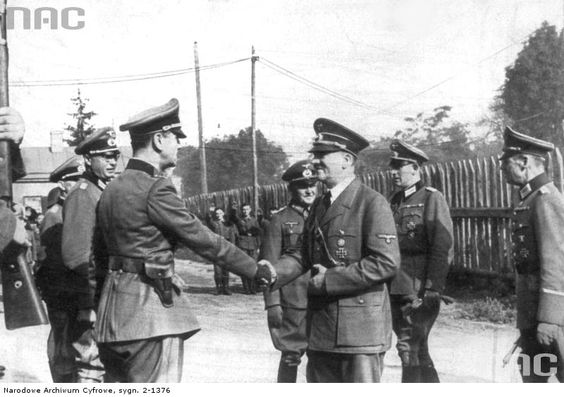 """adolf hitler s youth army Hitler, adolf """"adi  henriette hoffmann eva's girlfriend later married the hitler youth  kommandeur of the twelfth army, walter wenck army's couldn't."""