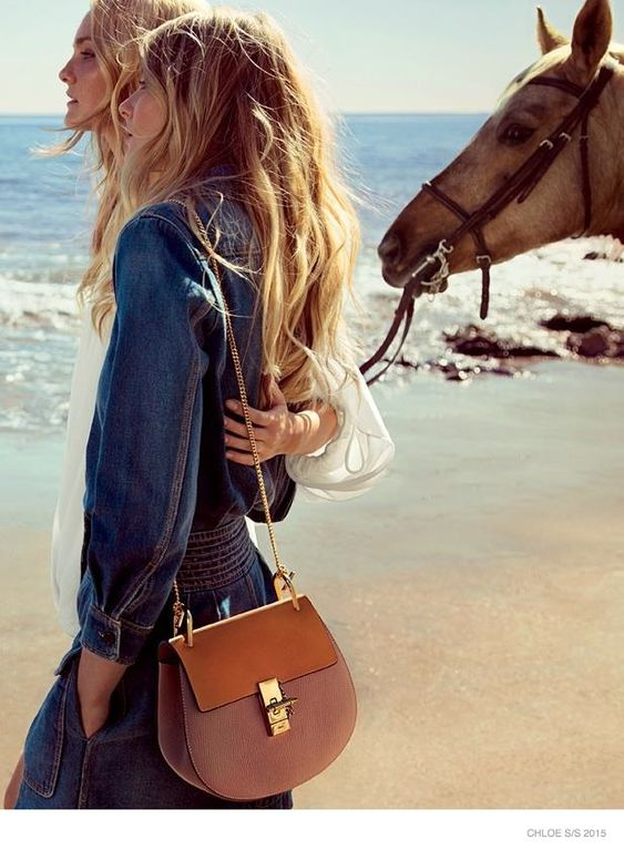 chloe-spring-summer-2015-ad-campaign01