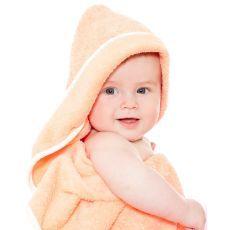Massage Bébé  Massage découverte pour l'éveil des touts petits.