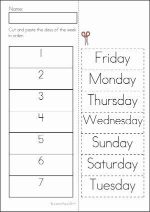 Literacy worksheets, Worksheets and Kindergarten on Pinterest