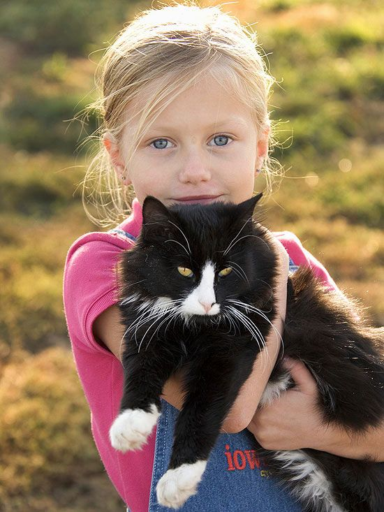 We have 50 of the best boy cat names here: http://www.bhg.com/pets/cats/cat-names/50-fun-names-for-boy-kitties/?socsrc=bhgpin080614catnames