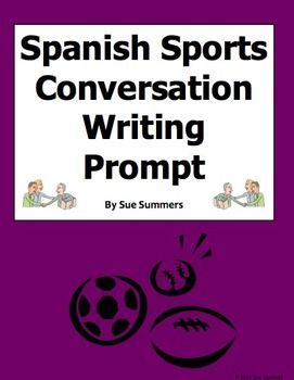 essay prompt in spanish Prompt definition, done, performed, delivered, etc, at once or without delay: a prompt reply see more.