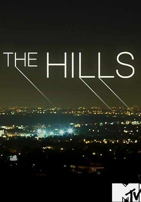 """The Hills (2006) Follow the drama-filled lives of twentysomethings who are working on careers and navigating the dating scene in glamorous Los Angeles. """"Laguna Beach"""" alumna Lauren Conrad stars with new friends, including Lauren Bosworth and rival Heidi Montag."""