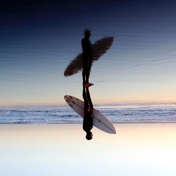 @nolecossart on an incredible day. #mercedesbenz #mbsurf by morganmaassen http://ift.tt/1QwCO8F