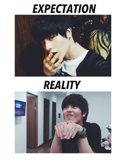 Funniest Kpop Meme : Kpop funny and chang e on pinterest