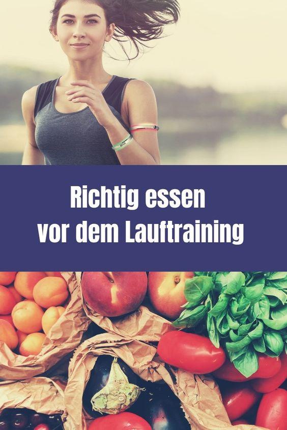 Laufen auf nüchternen Magen hilft beim Abnehmen