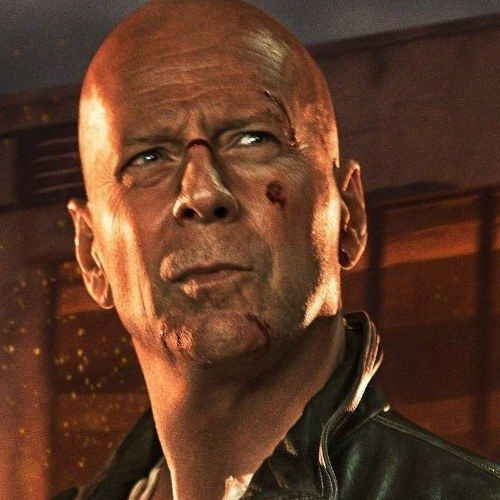 A Good Day to Die Hard Blu-ray and DVD Debut June 4th --