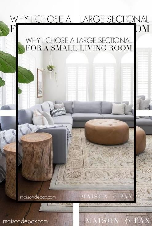 House Furniture Ideas House Decoration Images Old Furniture Design Ideas Sitting Room Interior Design Beautiful Living Rooms Decor Small Living Room Design