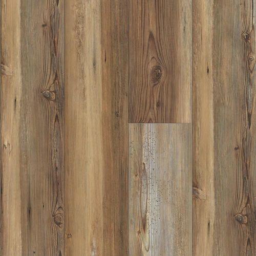 Great Lakes Heritage Vintage Pine 7 X 48 Floating Vinyl Plank Flooring 14 02 Sq Ft Ctn Luxury Vinyl Plank Flooring Luxury Vinyl Tile Vinyl Flooring