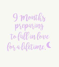 Pin On Inspiring Motherhood Quotes