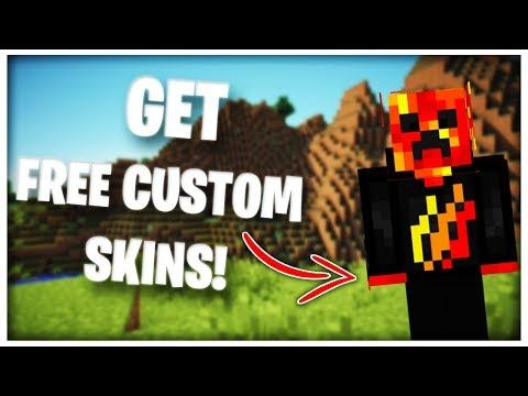 b12d870e5faadaf12c37fc52fdfe9b09 - How To Get A Skin On Minecraft Xbox One