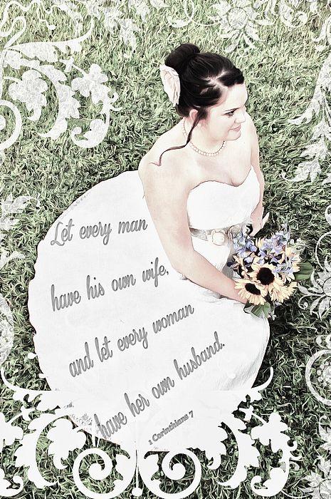 www.facebook.com/romans12designs