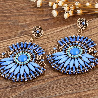 Free Shipping Material: Resin Metals Type: Zinc Alloy