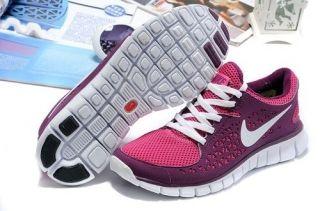 http://www.freerunners-tn-au.com/ Women's Nike Free Run+ #MWomen #Run+ #Cheap #Nike #Free #Run #Shoes #Online #fashion
