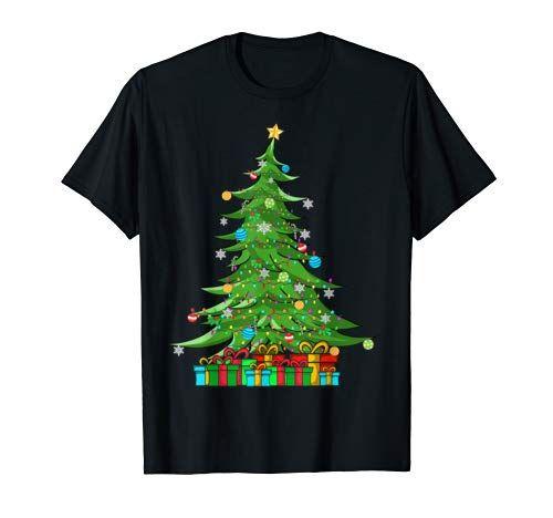 Christmas Tree Costume For Child Or Adult Big Xmas Tree G Https Www Amazon Com Dp B082b1xf8b Ref Cm Tree Costume Christmas Fashion Christmas Tree Costume
