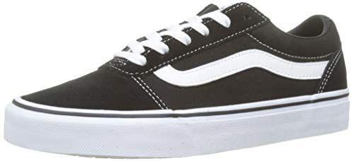 chaussure fille vans 25