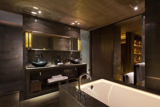 ジ イースト ホテル杭州 (東方大酒店 杭州)の写真ならトリップアドバイザーで旅行者の投稿した写真をチェック! ジ イースト ホテル杭州 (東方大酒店 杭州) (浙江省・杭州) の写真を266枚紹介しています。